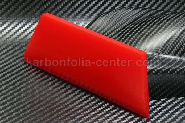 kasírozó - lágy műanyag