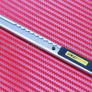 Olfa SVR-2 kés