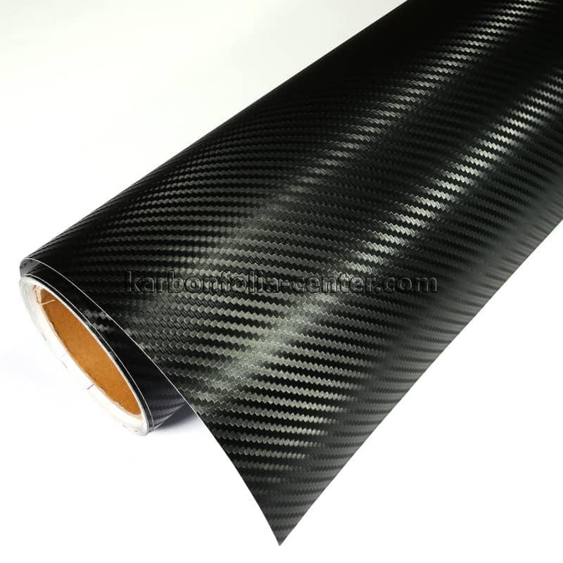 LG Hausys karbon fólia tekercs