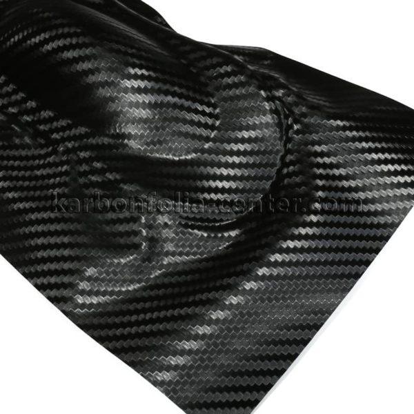 LG Hausys karbon fólia