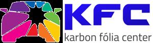 Karbonfolia-center.com