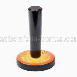 Fólia rögzítő mágnes